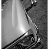 Hot Rods 2021 3 - Automobile