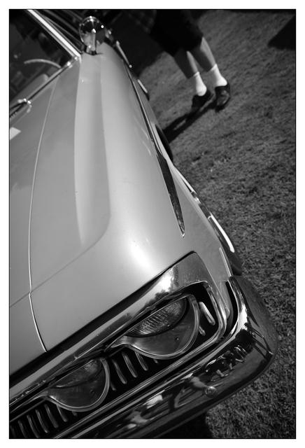 Hot Rods 2021 3 Automobile