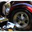 Hot Rods 2021 1 - Automobile