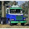 DSC 9548-BorderMaker - Richard