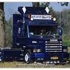 DSC 9664-BorderMaker - Richard