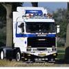 DSC 9640-BorderMaker - Richard