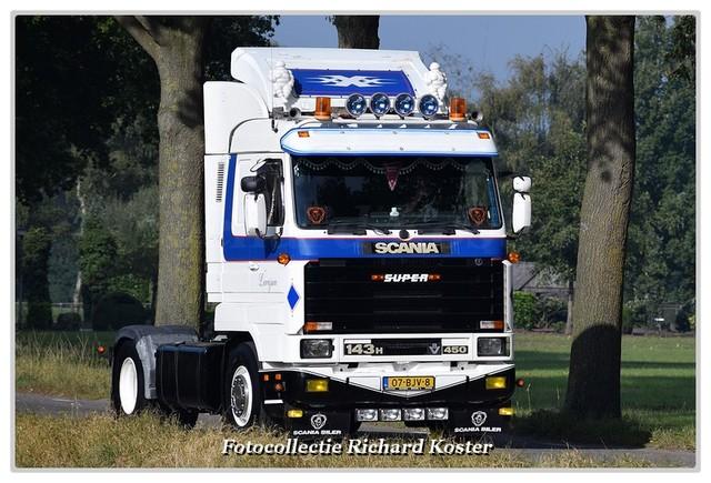 DSC 9640-BorderMaker Richard