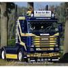 DSC 9675-BorderMaker - Richard