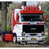 DSC 9835- BorderMaker - Richard