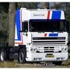 DSC 0069-BorderMaker - Richard
