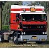 DSC 9697-BorderMaker - Richard