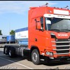 Scania 530S Vis Hartman-Bor... - 2021