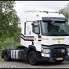 15-BFV-3 Renault T HCE Tran... - 2021