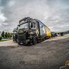 Mooie Vrachtwagen powered b... - TRUCKS & TRUCKING 2021, pow...