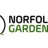 Norfolk Gardeners - Norfolk Gardeners