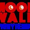 LOGO-5ae01e0d-1920w - Moonwalk Inflatables Tent a...