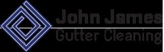 John James Gutter Cleaning - Rockingham John James Gutter Cleaning