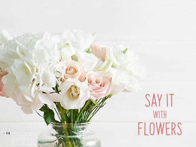 Flower Shop Ballston Spa NY Florist in Malta, NY