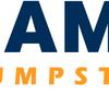 dumpster-logo - Picture Box