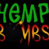 hemp-bombs-logo-header - Hemp Bombs Delta 8