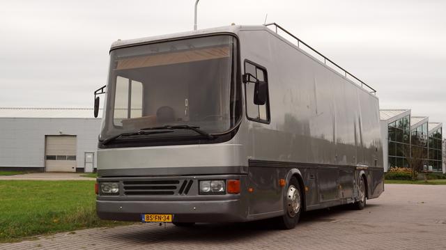 DSC07954 2021