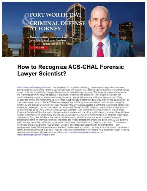 Andrew Deegan Attorney At Law Andrew Deegan Attorney At Law