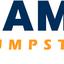 dumpster-logo - Same Day Dumpster Rental Jacksonville