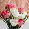 Flower Shop in Yardley PA - Florist in Yardley, PA