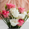 Flower Shop in Victoria BC - Florist in Victoria, BC