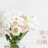 Flower Shop Victoria BC - Florist in Victoria, BC