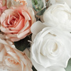 Get Flowers Delivered Victo... - Florist in Victoria, BC