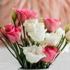 Flower Shop in Aberdeen SD - Florist in Aberdeen, SD