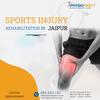 Sports Injury Rehabilitatio... - Physiotherapy Centers in Ja...
