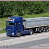 86-BHK-1-BorderMaker - Kippers Bouwtransport