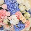 Flower Delivery Killeen TX - Florist in Killeen, TX