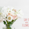 Flower Shop Killeen TX - Florist in Killeen, TX
