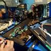 maxresdefault - Danville Computer Repair