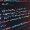 software-engineering-skills... - Danville Computer Repair