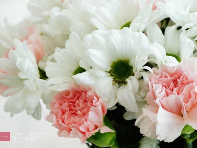 Westerville OH Flower Delivery Florist in Westerville, OH
