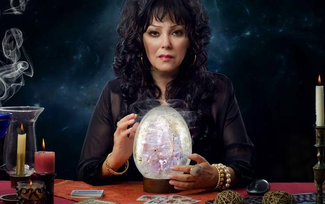 Ophiuchus-Isnt-an-Astrological-Sign Psychic Miami
