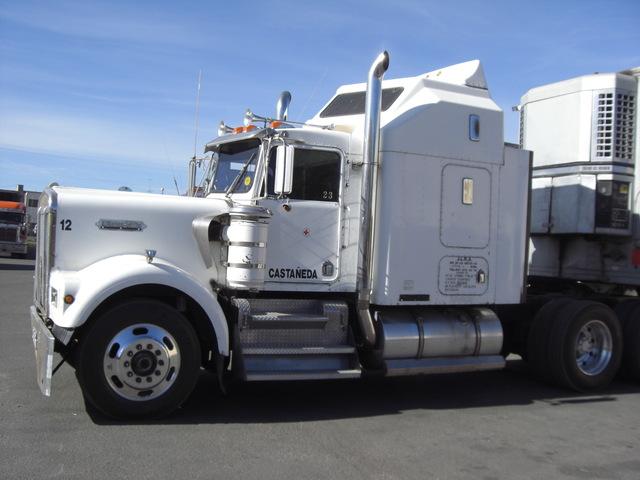 CIMG1890 Trucks
