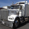 CIMG1889 - Trucks