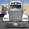 CIMG1888 - Trucks