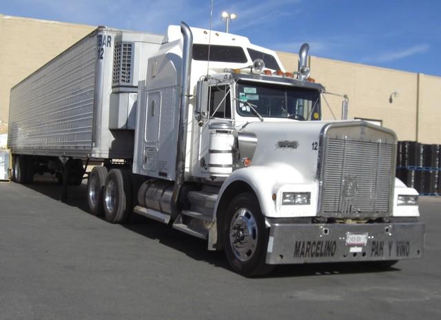 CIMG1886 Trucks