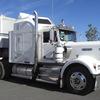 CIMG1887 - Trucks