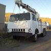 CIMG1880 - Trucks
