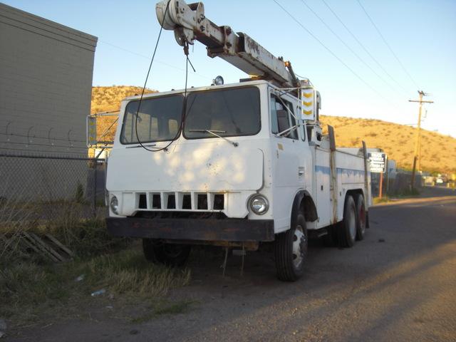 CIMG1880 Trucks