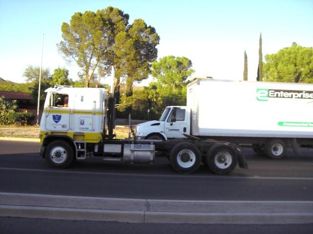 CIMG1879 Trucks