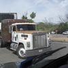 CIMG1913 - Trucks
