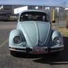 CIMG1893 - Cars