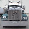 CIMG1924 - Trucks