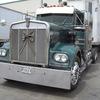 CIMG1923 - Trucks
