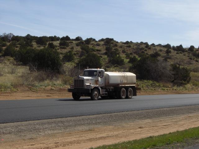 CIMG2118 Trucks