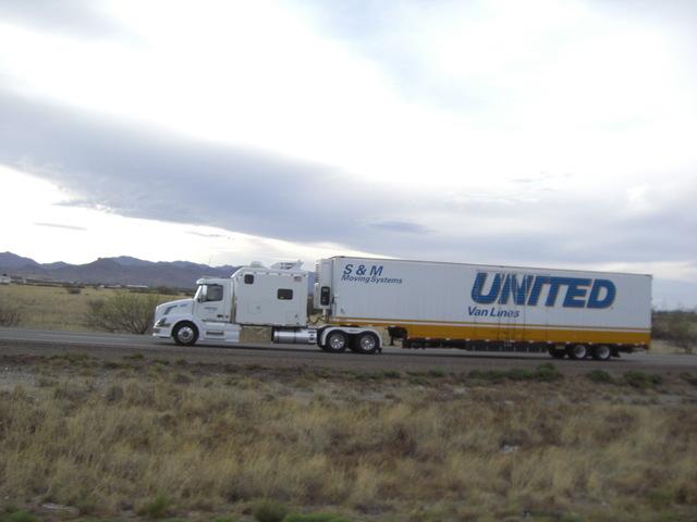 CIMG2000 Trucks